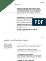 why_hire_37signals.pdf