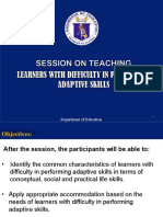 SESSION-1-Difficulty-in-Performing-Adaptive-Skills.pptx