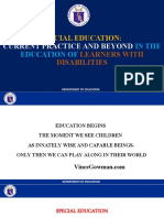 SPECIAL-EDUCATION-IN-THE-PHILLIPINES-1