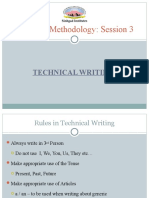 Research Methodology_Session3.ppt