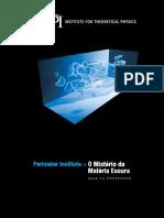 PE -01 O mistério da matéria escura.pdf