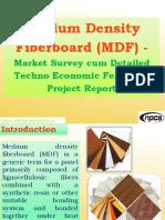 docuri.com_medium-density-fiberboard-mdf-market-survey-cum-detailed-techno-economic-feasibility-project-report-.pdf
