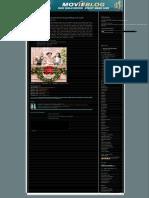 » Prinzessinnentausch.Wieder.vertauscht.2020.German.Webrip.x264-miSD _ Movie-blog.tv – Filme & Serien zum gratis Download & Stream