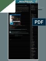 » Unhinged.Ausser.Kontrolle.2020.German.DTS.1080p.BluRay.x265-UNFIrED