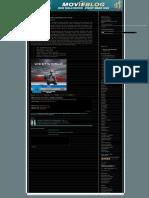 » Westworld.S01-S02.German.DL.720p.BluRay.x264-Scene _ Movie-blog.tv – Filme & Serien zum gratis Download & Stream