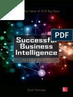 Sucessful Business Intelligence.pdf