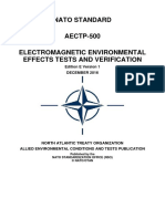 aectp-500 ede v1 e.pdf