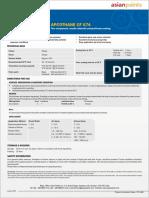 167619804-Asian-Paints-Apcothane-CF-674 (1).pdf