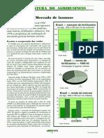 47698-92803-1-PB.pdf