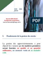 Controle-de-Gestion_PART-II_CHAP-4.pdf