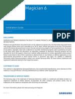 Samsung_Magician_6_2_1_Installation Guide_v1.3_v0.2.pdf