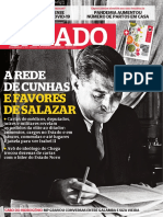 Sábado20201118.pdf