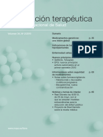 boletin itsns vol 34 nº 2.pdf