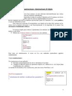 cours 3.pdf