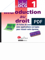 DCG_1_Galino.pdf