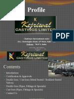 KCL ProfileFinal