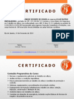 certificadodedomingosnr35-140526182730-phpapp01 (1)
