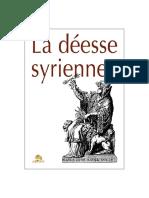 DeesseSyrienne.pdf