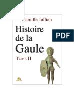 HistoireGaule2