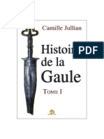 HistoireGaule1