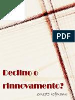 declinoorinnovamento-100523095002-phpapp02