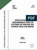 aep-61fed02.pdf