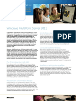 MultiPointServerProductOverview_French.pdf