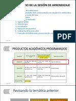 INICIATIVA VIRTUAL 2020-10B SEM 02 SES 02