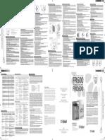 IBBL FR600 Purificador.pdf