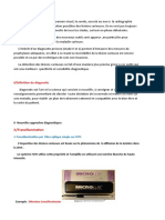 -2- Nouvelles-approches-diagnostiques-1