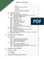 2005-cs-transmission.pdf