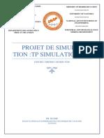 Projet Simulation ESSOKE bon