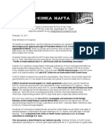 Coalition Letter 021011