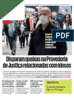 (20200505-PT) Público OPO.pdf