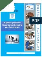 Rapport global-juil-2017 resume.docx