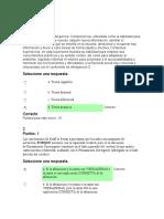 examen final p.docx