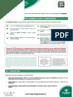 RESUMEN_CONVENIO_UFP_CAJA_RURAL_GRANADA