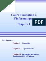 ch1_initiation_informatique