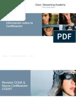 Certifications_Vouchers