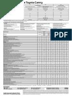 new-camry_pricelist.pdf