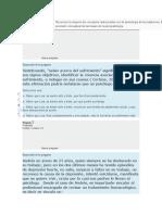 cuestionario 1 psicopatologia y contextos