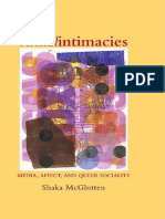 Virtual Intimacies_ Media, Affect, and Queer Sociality ( PDFDrive ).pdf