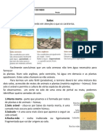 soloi-130414133832-phpapp01 (1).pdf