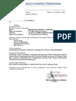 5_6077972709227102520.pdf
