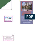 62-1216_El_Mundo_Cayendose_En_Pedazos_wmb.pdf