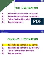Statistique_ch2.pdf