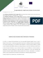 Criteri-di-Valutazione-integrazione-PTOF-2019-20