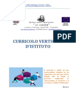 Curricolo-verticale-dIstituto