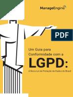 ldpg-guide-pt