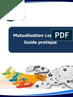Guide-pratique-mutualisation-logistique-vf.pdf